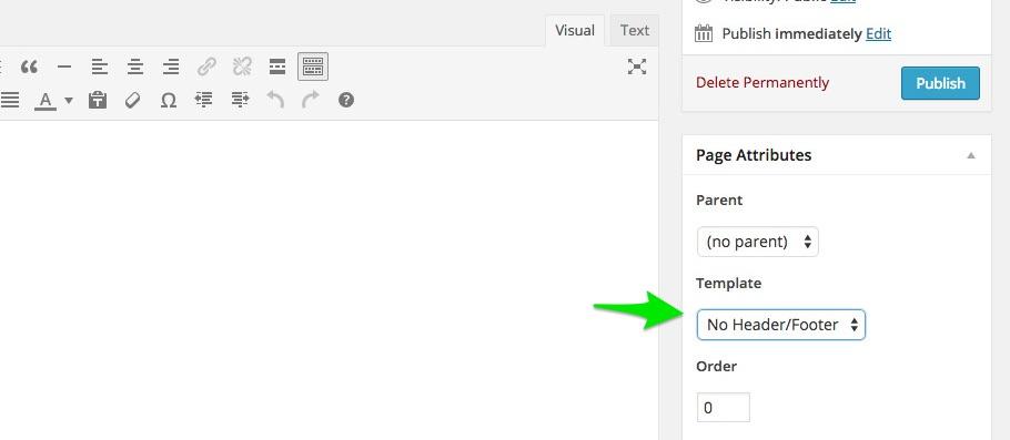 wordpress widget quote rotator